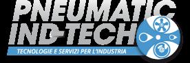 Pneumatic Ind-tech SRL Logo